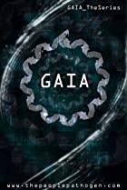 Image of Gaia: The Series