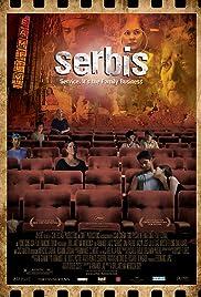 Serbis Poster