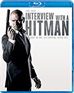 Interview with a Hitman(2012)