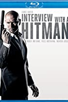 Image of Interview with a Hitman