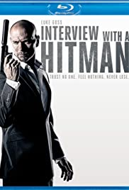 Interview with a Hitman2012 Poster