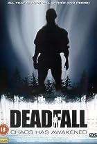 Image of Deadfall