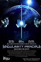 Image of Singularity Principle