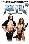 'Anvil' among IDA doc nominees