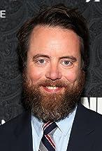 Jon Daly's primary photo