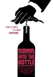 SOMM: Into The Bottle (2016)
