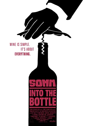 Permalink to Movie SOMM: Into the Bottle (2015)