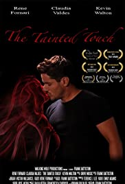 The Tainted Touch Poster