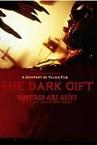 Image of The Dark Gift