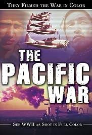 Ils ont filmé la guerre en couleur Poster