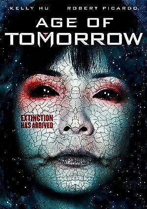 ver Age of tomorrow