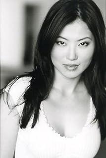 Jennifer L. Yen Picture
