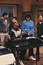 Image of The Cosby Show: A Touch of Wonder