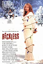 Reckless (1995) Poster