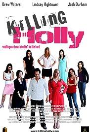 Killing Holly Poster