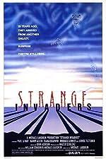Strange Invaders(1983)