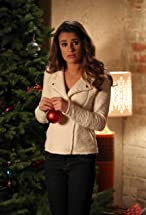 Primary image for Previously Unaired Christmas