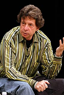 Richard Price Picture
