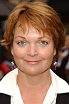 Image of Pamela Reed