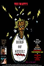 Primary image for Bird of Steel!