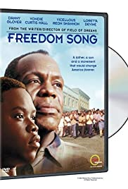 Freedom Song (2000) Poster - Movie Forum, Cast, Reviews