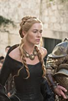 Image of Game of Thrones: The Wars to Come