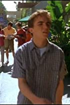Image of Malcolm in the Middle: Zoo