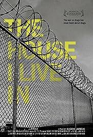 Les Etats-Unis et la drogue - Une guerre sans fin Poster
