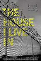 The House I Live In (2012) Poster