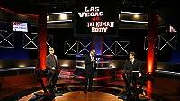 Las Vegas vs. the Human Body