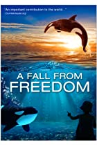 Image of A Fall from Freedom