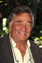 Image of Peter Falk
