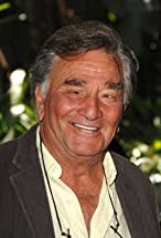Peter Falk's primary photo
