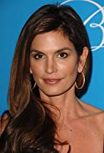 Cindy Crawford's primary photo