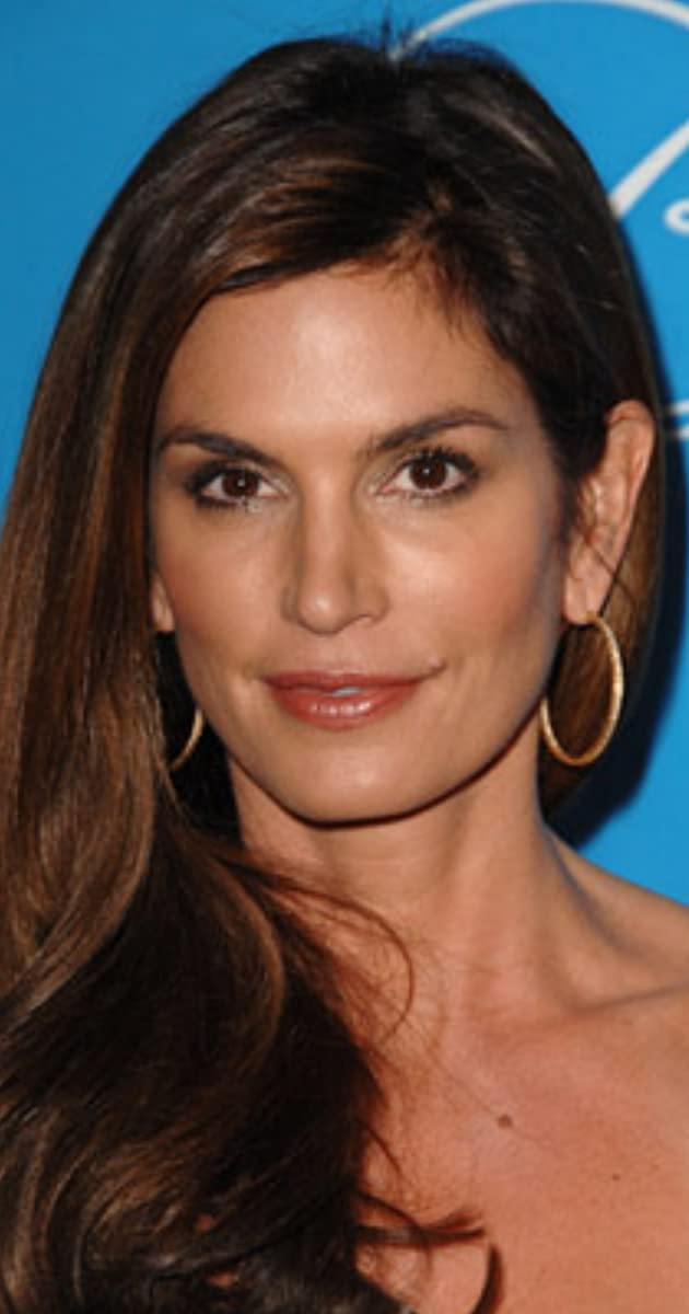 Cindy crawford a-1397