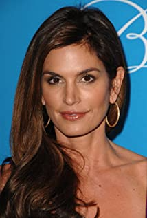 Cindy Crawford Picture