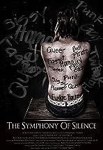The Symphony of Silence