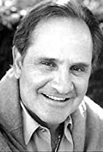 Fred Lerner's primary photo