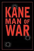 Image of Kane: man of war