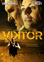 Viktor(2014)
