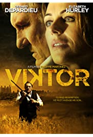Watch Movie Viktor (2014)