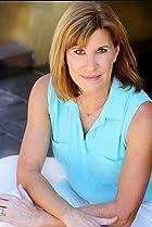 Image of Judy Norton