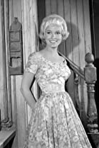 Image of Beverley Owen