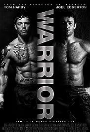 Warrior(2011) Poster - Movie Forum, Cast, Reviews