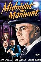 Image of Midnight Manhunt