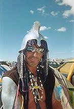 Michael Steffe's primary photo