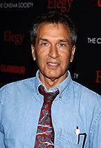 Nicholas Meyer's primary photo