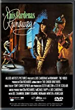 Luis Cardenas: Runaway