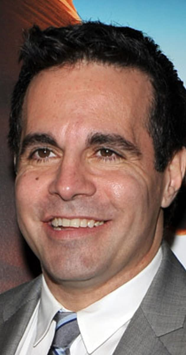 actors in gay characters a list by dashingever image of mario cantone