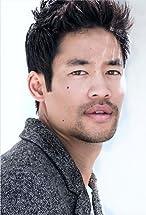 David Lim's primary photo